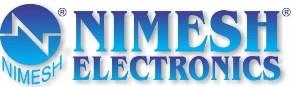Nimesh Electronics
